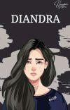 DIANDRA ✔  cover
