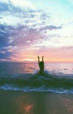 It's a Shore thing/// Floribama Shore by emmajacbson