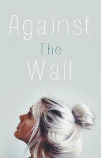 Against the Wall cover