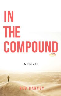 In the Compound cover
