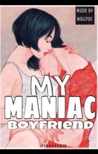 My Maniac Boyfriend (MMB) cover