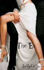 The Ex by Jay_Lay_Cul