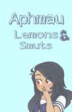Aphmau Smuts & Lemons| Wattpad Deleted so Re-written| by ImPieceofTrash