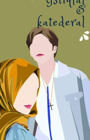 Istiqlal & Katederal » Na Jaemin [✓] by cindereyna