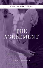 The Agreement από selhnoskonh
