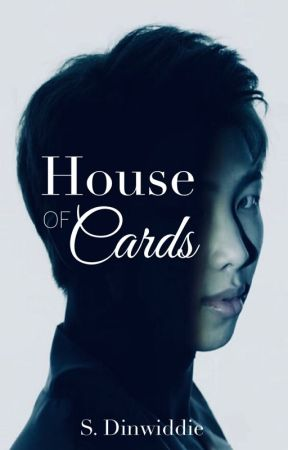 House of Cards | BTS+ by YahSesanginGirl