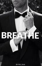 Breathe by Pia_oha