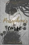 Persephone's Curse cover