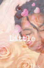 Little   Ybnk by ludfoe