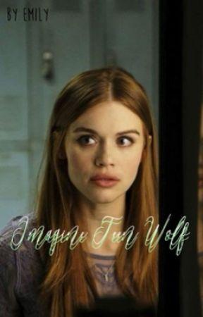 Imagine-Teen Wolf[Pedidos Fechados] by needy_bear