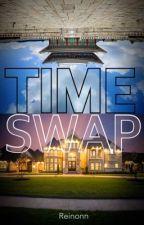 Time Swap by Reinonn