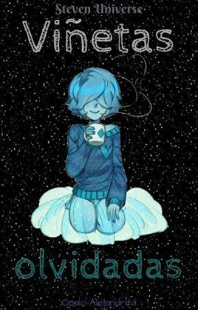 Viñetas olvidadas |•Steven Universe•| by Opalo-Alejandrita