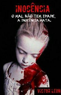 Inocência. cover