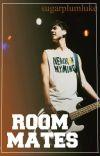 Roommates || Calum Hood cover
