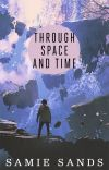Through Space and Time cover
