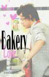 Bakery Love  {  H.S.  }  > Dutch cover