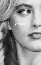 crown [b.blake] by nightloc
