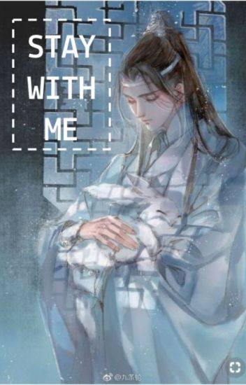 stay with me [BxB] mpreg
