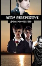 New perspective (#1) by swsptvobsessed