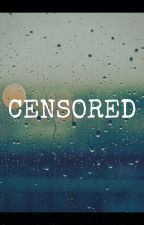 Censored by 10TONIX