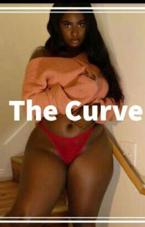 The Curve by Poetically_cute