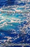 The Sea's Protector (Fem. Percy x Young Justice) cover
