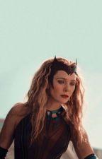 Marvel | Memes - 1 by KitttyPetty