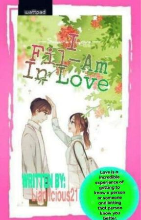 I Fil-Am In love By: Lianlicious21 by lianlicious21