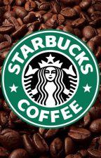 Lo que no sabías sobre tu café favorito by marine_garnier