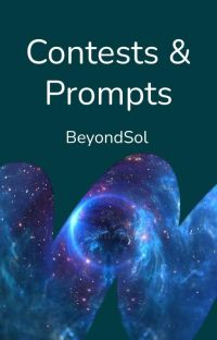 BeyondSol Contests and Prompts cover