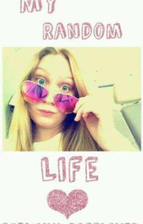My Random Life by R5family-rosslover