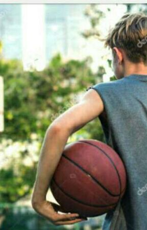Basketbol Ve Aşk by Binnur_Battal