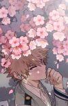 De verdad Me Amas? (katsuki bakugo X Tu) Primera Temporada Completa cover