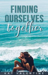 Finding Ourselves Together cover