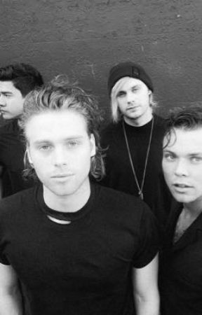we remember // 5sos  by 1ds_nutella_