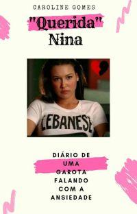 """""""Querida"""" Nina cover"""