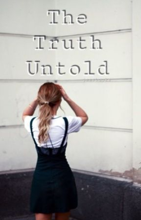 the truth untold by jaasbooks