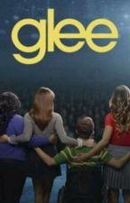 150 Glee Songs by IamKlainish
