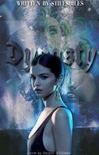 Dynasty ✢ Stilinski   2 by stilesbiles