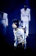 Prince... by StarfishAndCoffee-