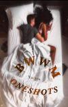 Bwwm Oneshots! cover