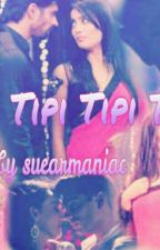 Tipi Tipi Top Top -||~ Asya OS~||-  by suearmaniac