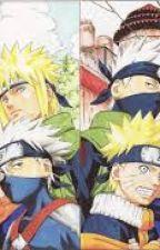 Ninja's Life Remake by Kiragirl18