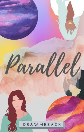 parallel by drawmeback