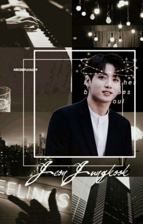 {Living With My So Called Roommate} Jungkook FF by MysteriousArmy1