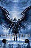 KARANLIK TANRISI : Reenkarne (DÜZENLENİYOR) cover