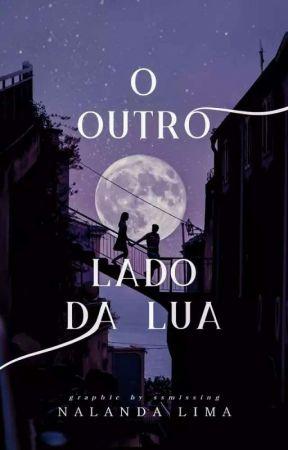 O outro lado da Lua by nalandalima39