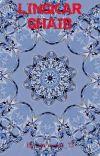 Lingkar Ghaib cover