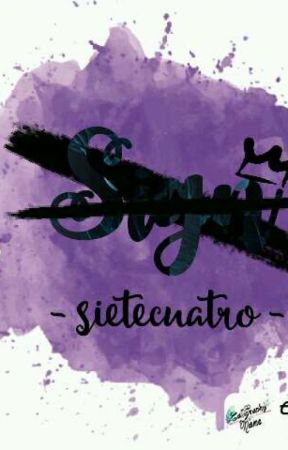 Sign (girlxgirl) by -sietecuatro-