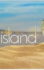 Love Island  by XTheOreoLoverX